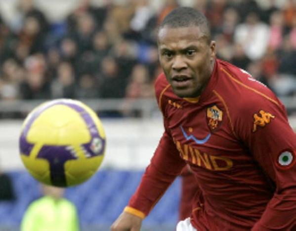 Roma Quando Il Gol E Di Tutti Laroma24 It Tutte Le News