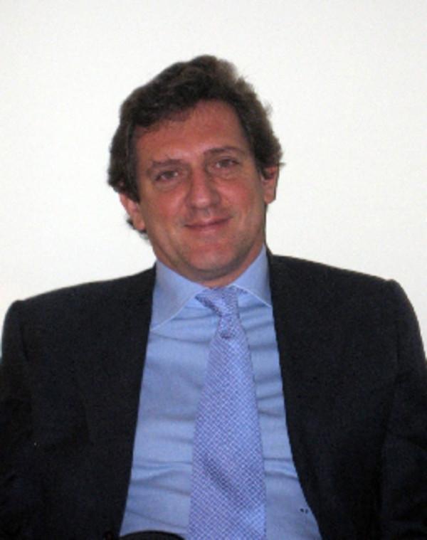Fiori Luiss.Prof Fiori Luiss Non Credo Di Essere Il Top Manager