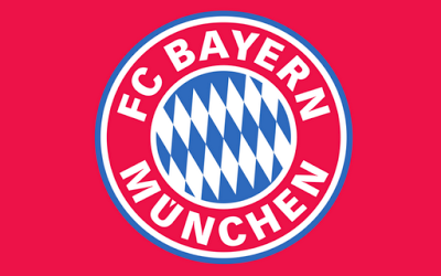 champions league il bayern monaco travolge 4 0 il paderborn tutte le news. Black Bedroom Furniture Sets. Home Design Ideas