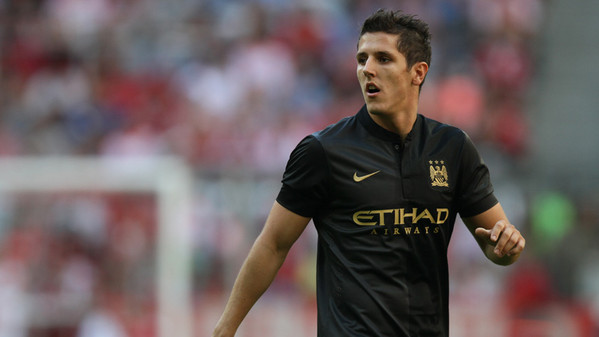 jovetic-city