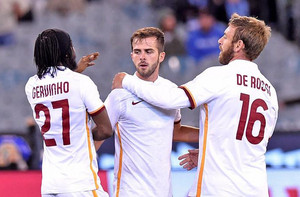 international-champions-cup-as-roma-vs-manchester-city-8