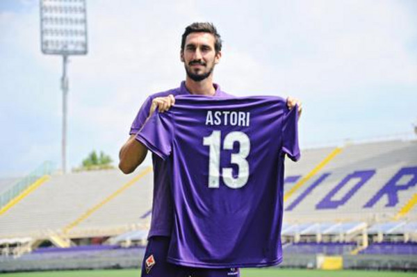 soccer-fiorentinas-new-defender-davide-astori