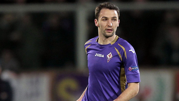 acf-fiorentina-v-as-roma-uefa-europa-league-round-of-16-13