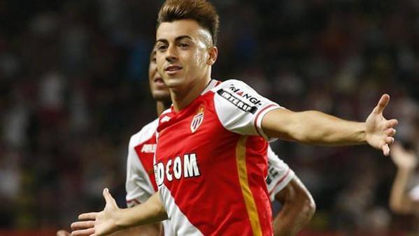 Milan, da El Shaarawy a Luiz Adriano: il punto