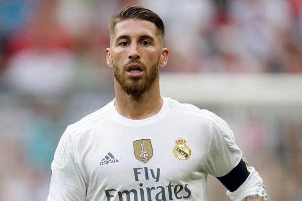 Due turni a S.Ramos per giallo 'cercato'