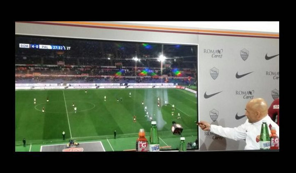 spalletti-conf-video-salah