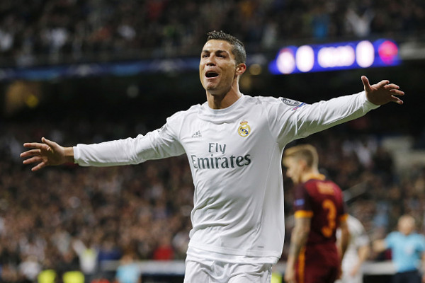real-madrid-cf-v-as-roma-uefa-champions-league-round-of-16-second-leg-10
