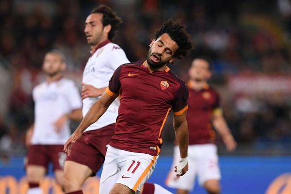 Fiorentina, UFFICIALE: respinto il ricorso per Salah. Nessuna sanzione