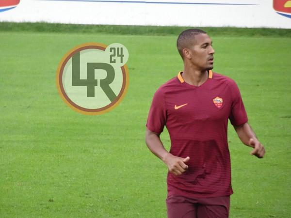 Calciomercato Roma, spunta Belhanda a centrocampo