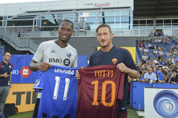 montreal-impact-v-as-roma-24