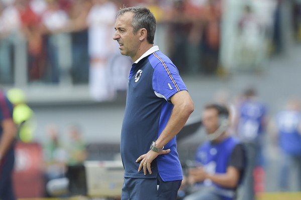 as-roma-v-uc-sampdoria-serie-a-19