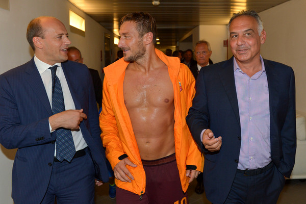 as-roma-v-uc-sampdoria-serie-a-74