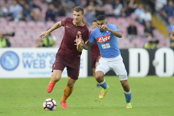 ssc-napoli-v-as-roma-serie-a-42