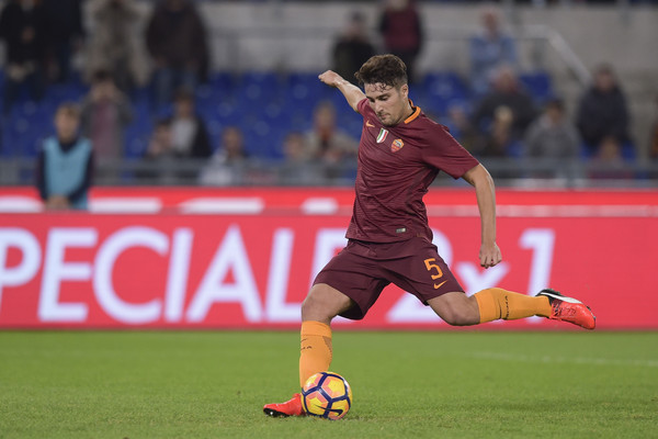 as-roma-v-fc-internazionale-primavera-supercup-12