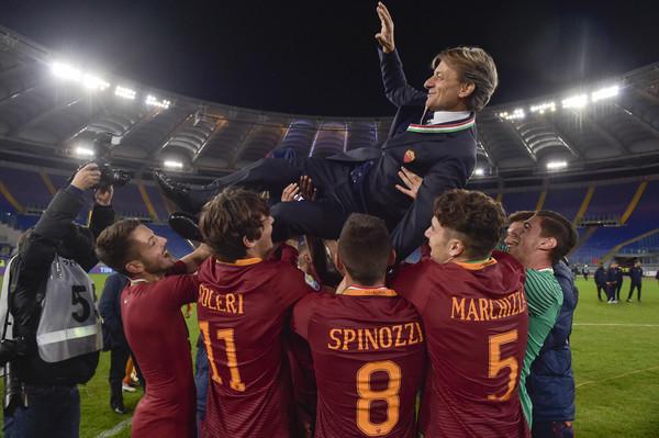 Roma-Inter Primavera: diretta TV Supercoppa italiana, orario, streaming, live