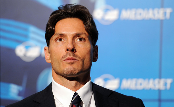 Mediaset non rinuncia al progetto europeo con Vivendi o altri partner