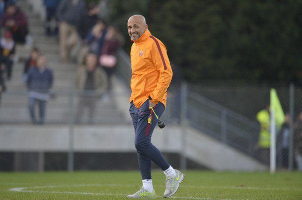 Sampdoria-Roma 3-2: uno Schick da