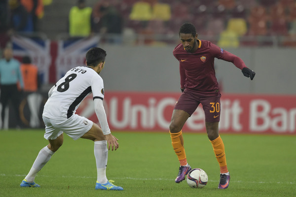 fc-astra-giurgiu-v-as-roma-uefa-europa-league-11