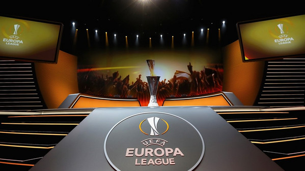 europa-league-coppa-sorteggio