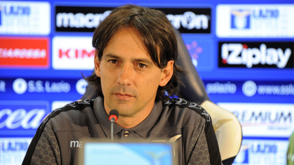 inzaghi-conf