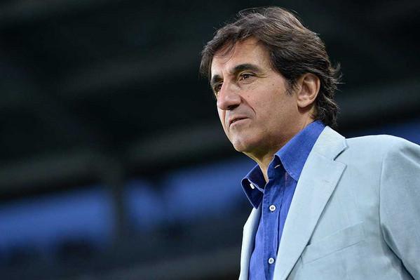 Torino, si dimette Petrachi: alla Roma porterà anche due uomini di fiducia