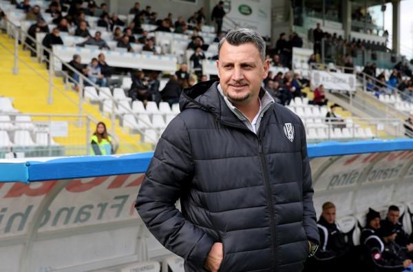 Quarti di finale Coppa Italia, Roma-Cesena: DIRETTA tv, streaming e formazioni
