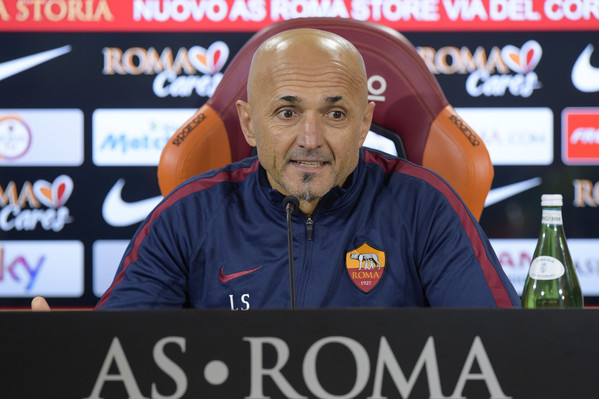 as-roma-press-conference-207