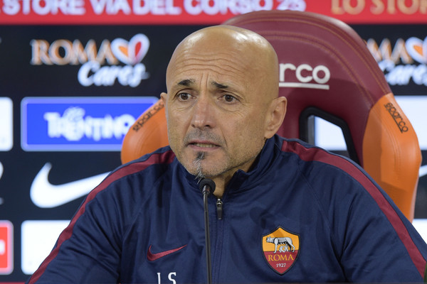 as-roma-press-conference-208