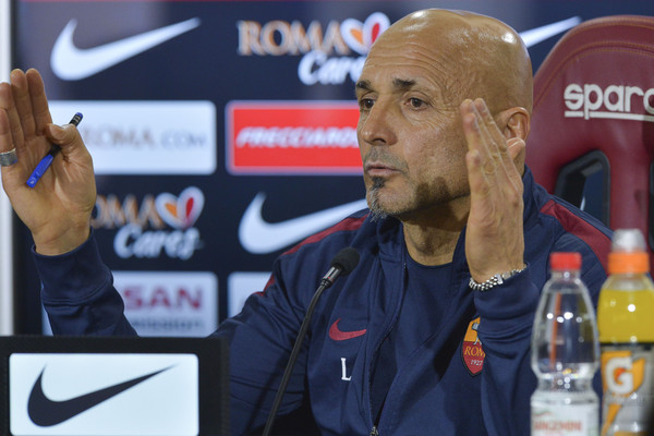 as-roma-press-conference-217