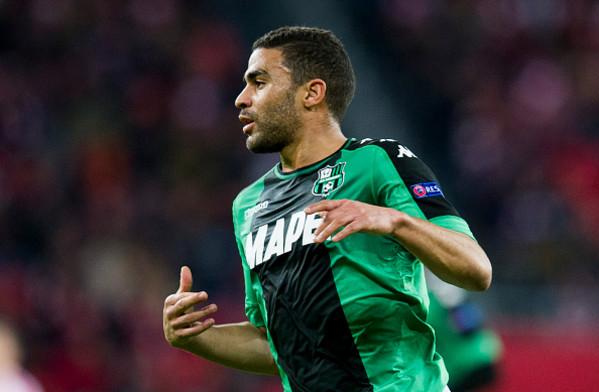 CorSport - Roma, Defrel ad un passo: decisiva la volontà del giocatore