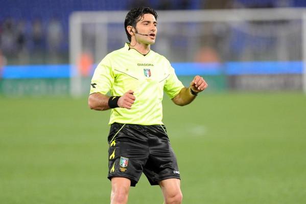 Roma, Spalletti ammette: