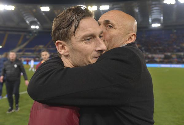 Coppa Italia, Roma-Cesena 2-1: il rigore contestato