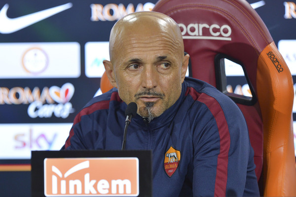 as-roma-press-conference-254