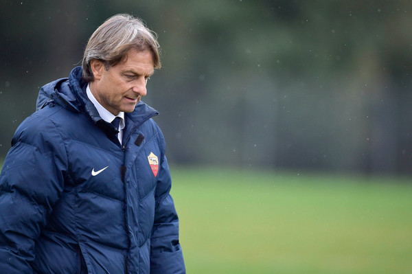 as-roma-v-as-monaco-uefa-youth-league-3