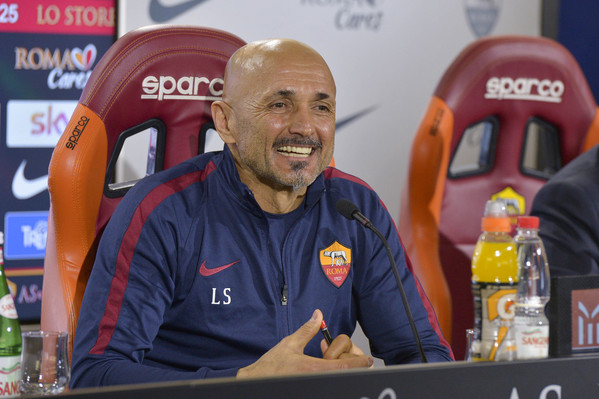 as-roma-press-conference-258