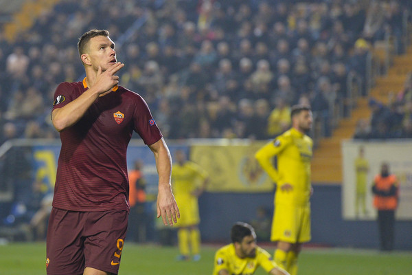 fc-villarreal-v-as-roma-uefa-europa-league-round-of-32-first-leg-31