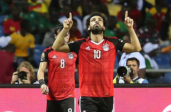 burkina-faso-v-egypt-african-cup-of-nations-2017