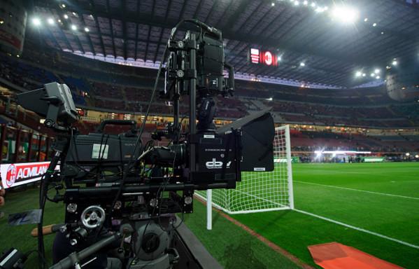 Diritti tv, la Lega A conferma: