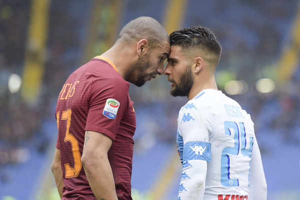 as-roma-v-ssc-napoli-serie-a-29