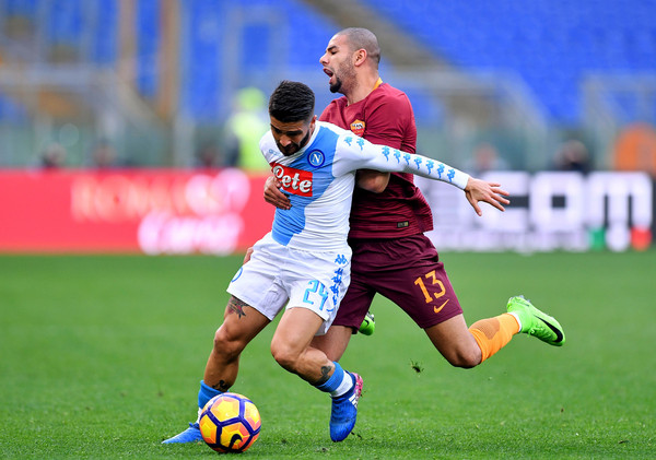as-roma-v-ssc-napoli-serie-a-44