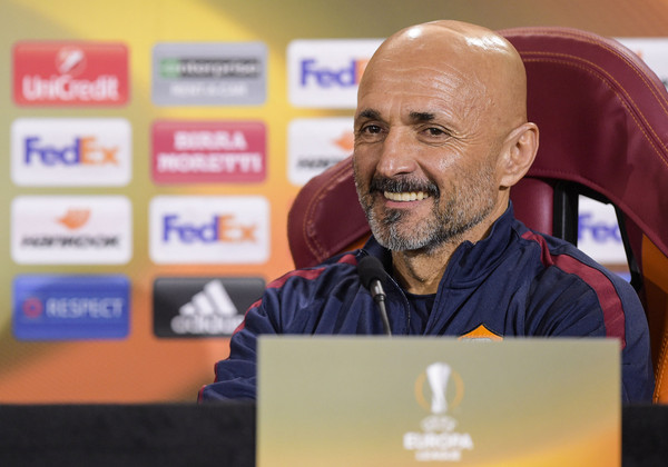 as-roma-press-conference-327