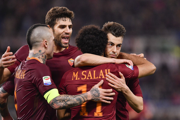as-roma-v-us-sassuolo-serie-a-19