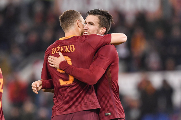 as-roma-v-us-sassuolo-serie-a-33