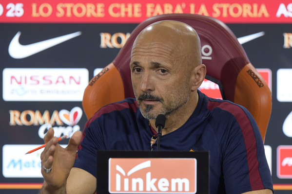 as-roma-press-conference-340