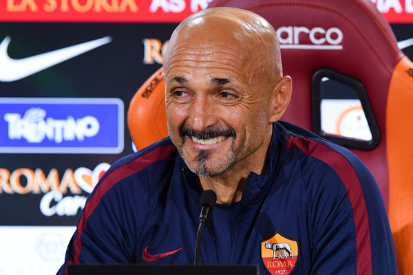 as-roma-press-conference-334