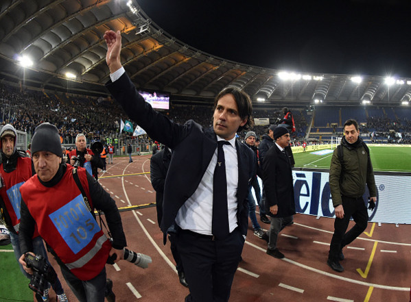 inzaghi-sotto-nord-derby