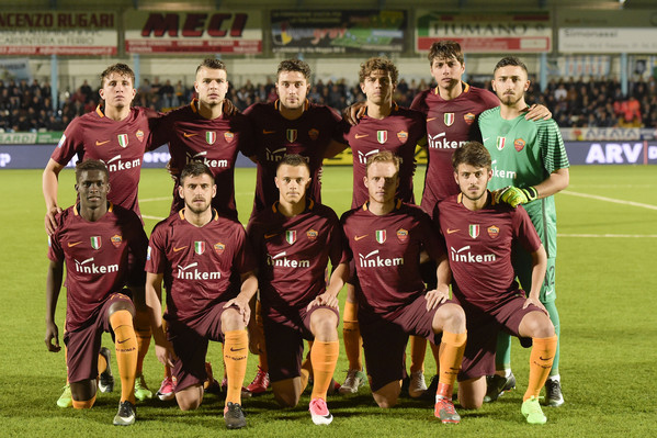 virtus-entella-v-as-roma-primavera-tim-cup-3