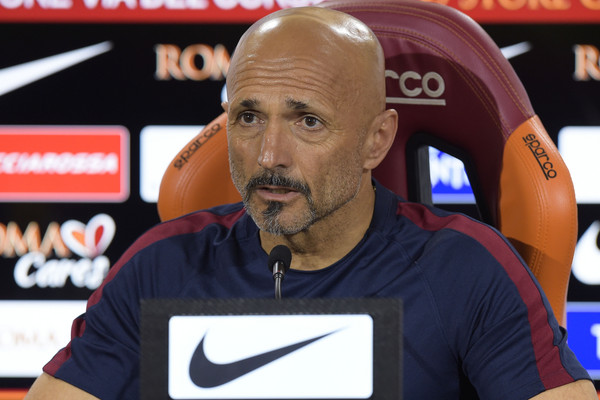as-roma-press-conference-359