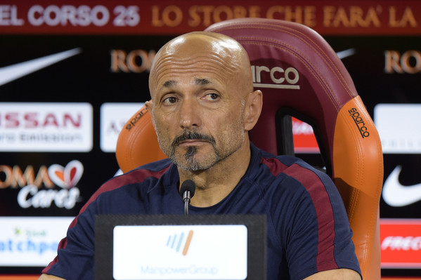 as-roma-press-conference-361
