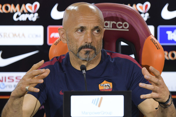 as-roma-press-conference-384